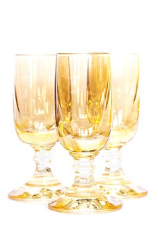 Alcohol, Beverage, Isolated, Celebration, Crystal