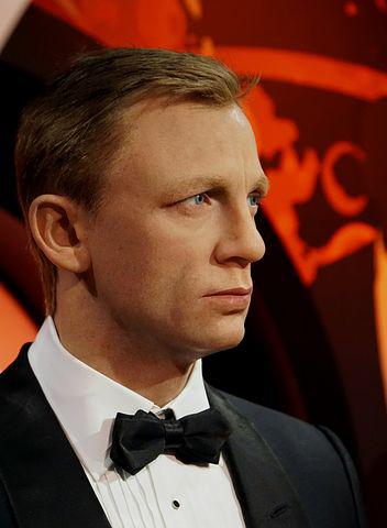 Daniel, Craig, Daniel Craig, James Bond, Bond, 007