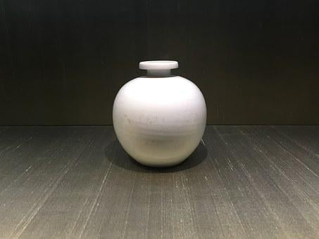 Cultural Relic, Suzhou, Museum, Wok, Mabel, History