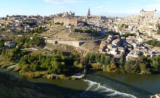 Extremadura, Castile, Spain