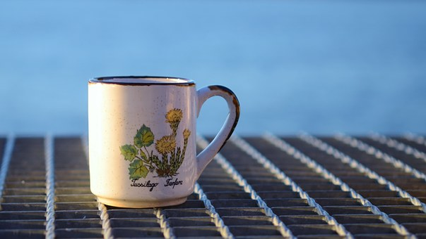 Cup, Image, Coffee, Drink, Tea, Mug, Table