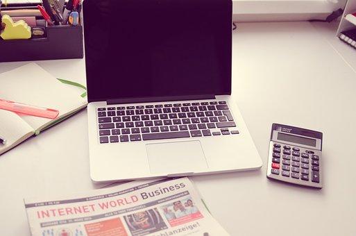 Keyboard, Apple, Input, Keys, Hardware, Pc, Calculator