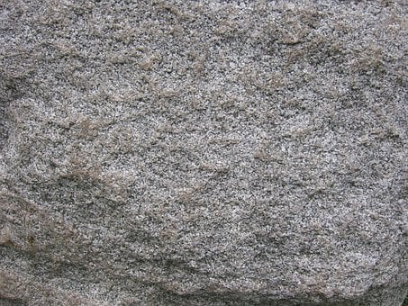Granite, Geology, Rock, Stone, Wall, Nature, Landscape
