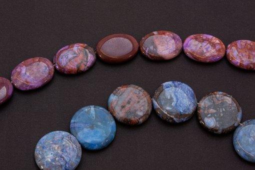 Purpurit, Sodalite, Mineral, Scaffolding Silicate