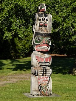New Zealand, North Island, Maori, Tourism, Figure