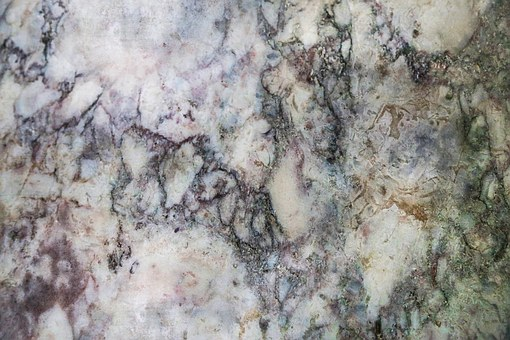 Texture, Marble, Overlay, Stone, Pattern, Mineral