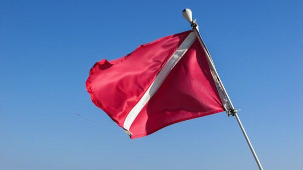 Naval Flag, Signal, Navy, Maritime, Maritime Signal