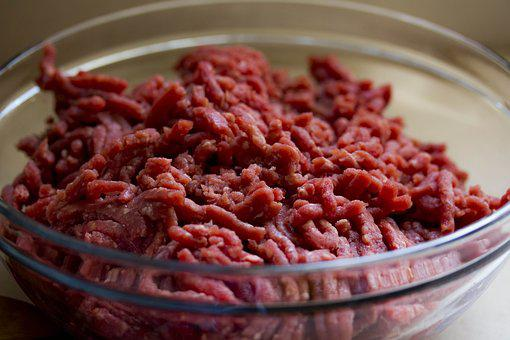 Beef, Bowl, Cooking, Cuisine, Delicious, Dinner, Dish