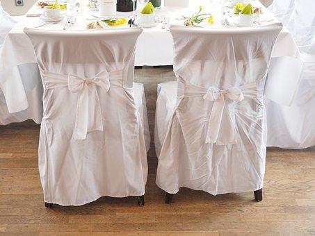 Wedding Chairs, Chairs, Wedding, Wedding Table