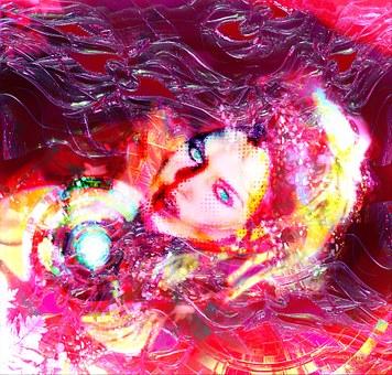 Brigitte Bardot, Beauty, Charm, Passion, Seduction