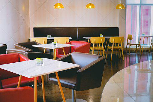 Chairs, Color, Colour, Contemporary, Empty, Floor