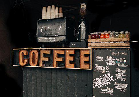 Bar, Box, Business, Commerce, Container, Dark, Display