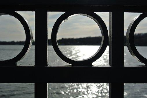 Owasco Lake, Auburn, Finger Lakes, Cayuga County