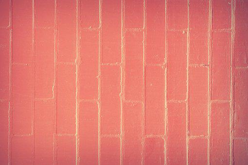 Aged, Backdrop, Background, Block, Brick, Brickwork