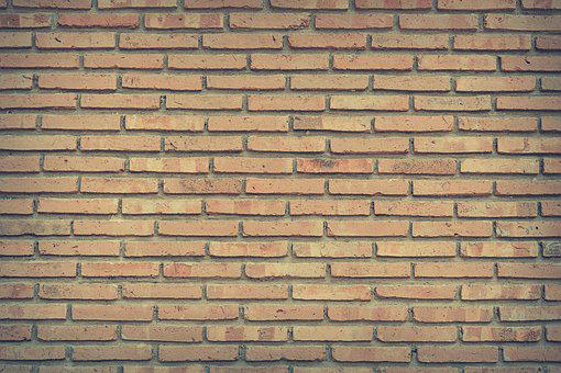 Bricks, Wall, Red Bricks, Brick Wall, Red Brick Wall