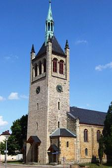 St, Andrew's Church, Church, Architecture, Religion