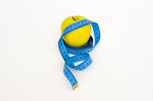 Apple, Loss, Diet, Health, Food, Fruit, Healthy