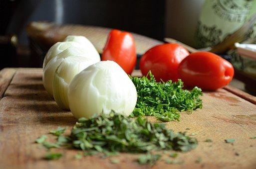 Food, Organic, Fresh, Healthy, Organic Food, Nutritious