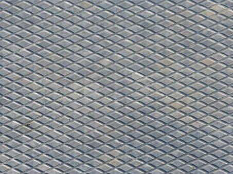 Texture, Background, Diamonds, Diagonal, Geometry