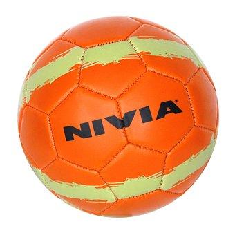 Football, New, Game, Soccer, Sport, Goal, 3d, Location