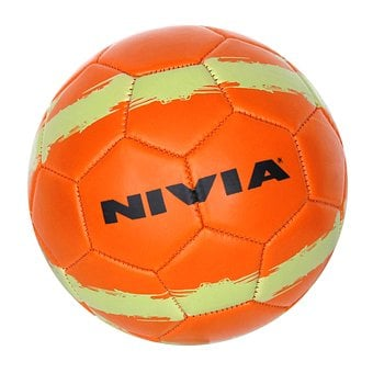 Football, New, Game, Soccer, Sport, Goal, 3d, Location