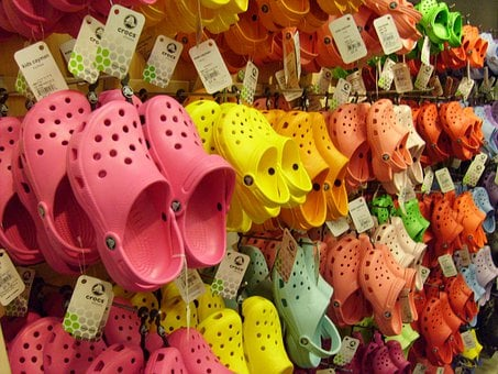 Shoes, Kids, Colorful, Children, Footwear, Accessories