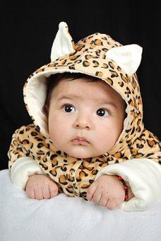 Cute, Bebe, Tigresito, Sobri, Beautiful, Fotito, Baby