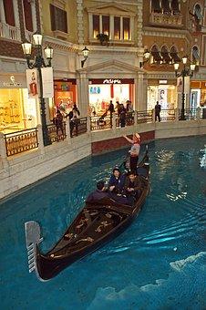 Macau, China, Architecture, Asia, Travel, Chinese