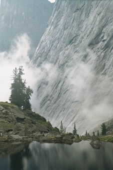 Eastern Sayan, Nature, Mountains, Russia, Mountain