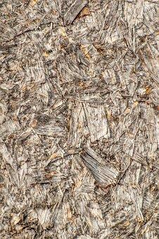 Wood Texture, Wood Background, Weathered Wood, Wood