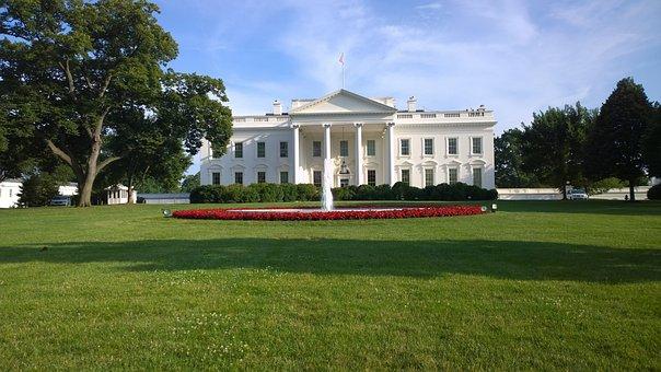 United States Capitol, Politics, Government, America