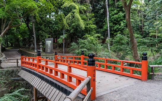 Fushimi Inari-taisha Shrine, Kyoto, Japan, Culture