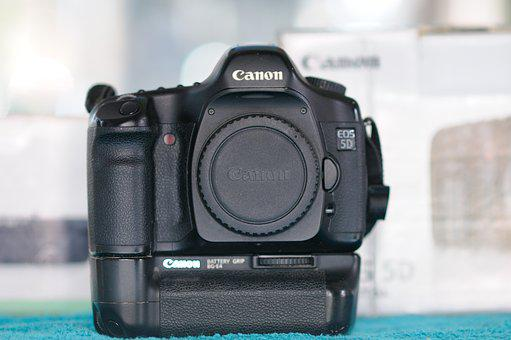 Camera, Lens, Digital, Photo, Camera Lens, Photography