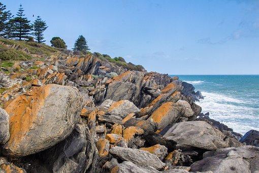 Kangaroo Island, Nature, South Australia, Australia