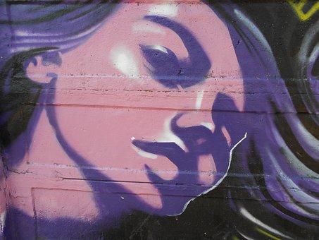 Grafitti, Cluj Napoca, Cluj, Romania, Piezisa