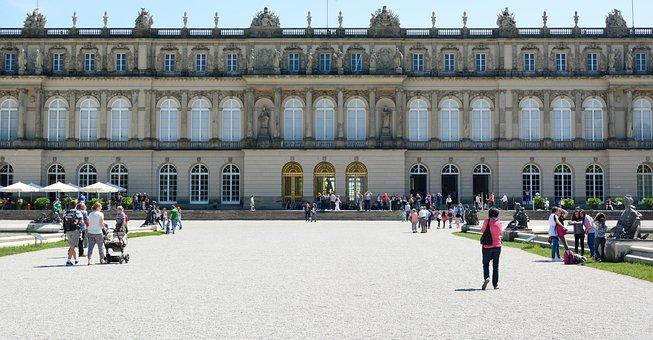 Places Of Interest, Tourism, Vacations, Travel, Castle