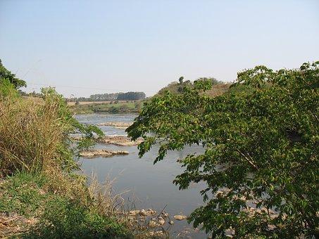 River Groupie, Groupie, Brazil