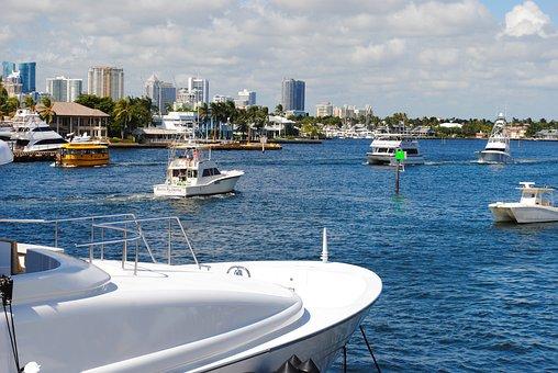 Yachts, Travel, Boats, Luxury, Lifestyle, Yachting