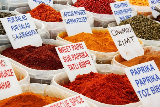 Aroma, Color, Colorful, Cooking, Cuisine, Food, Herbal