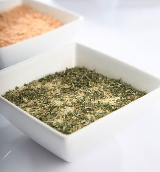Fish Spices, Foculi, Sprinkle Buses
