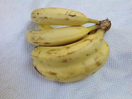 Twin, Banana, Twin Banana, Double Banana, Siamese Twin