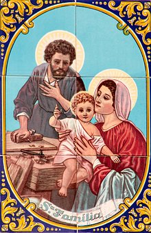 Christmas, Christ, Advent, Father Christmas