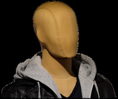 Face, Fashion, Display Dummy, Head, Doll, Interior