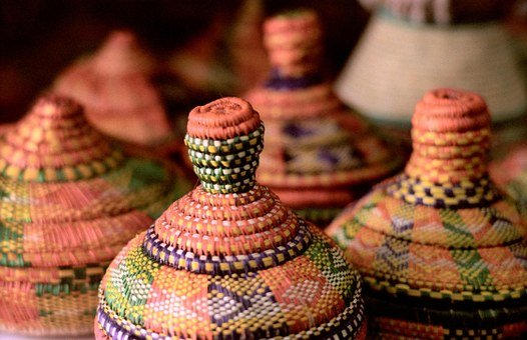 Africa, African Culture, African Art, Ethnic, Culture