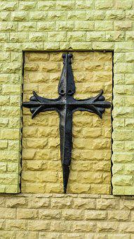 Cruz, Jesus, Christianity, Evangelical, Church