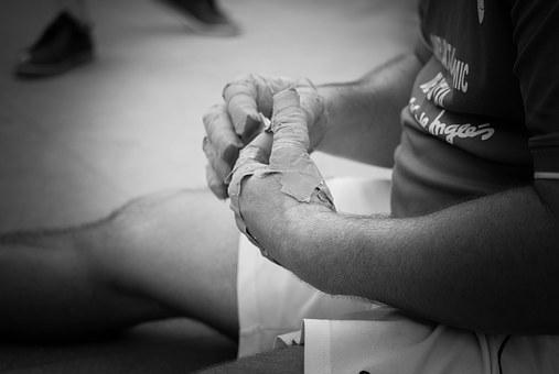 Sport, Valencia, Tradition, Hands, Congregate, Male
