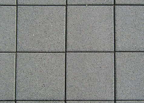 Stone, Slabs, Tile, Background, Structure, Material