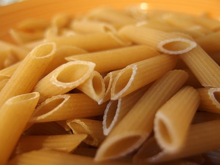 Pasta, Food, Kitchen, Recipe, Eat, Italian, Italy, Cook