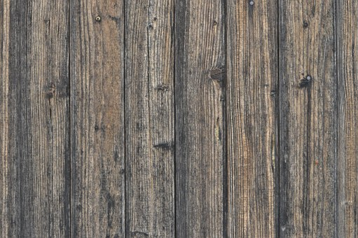Wood, Texture, Background, Boards, Old, Weathered