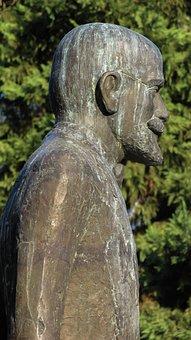 Eleftherios Venizelos, Politician, Greek, History